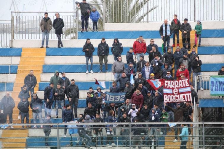 Manfredonia-Agropoli-Serie-D-2016-17-01