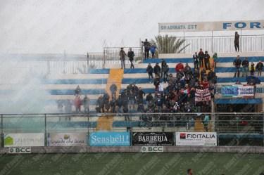 Manfredonia-Agropoli-Serie-D-2016-17-03