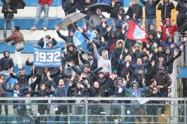 Manfredonia-Agropoli-Serie-D-2016-17-14