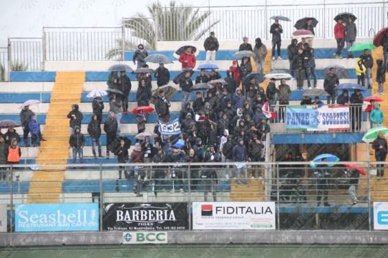 Manfredonia-Agropoli-Serie-D-2016-17-22