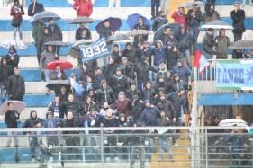 Manfredonia-Agropoli-Serie-D-2016-17-30
