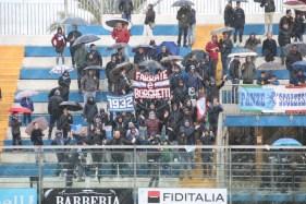 Manfredonia-Agropoli-Serie-D-2016-17-31