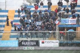Manfredonia-Agropoli-Serie-D-2016-17-32