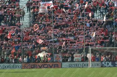 Mantova-Parma-Lega-Pro-2016-17-Padovani-02