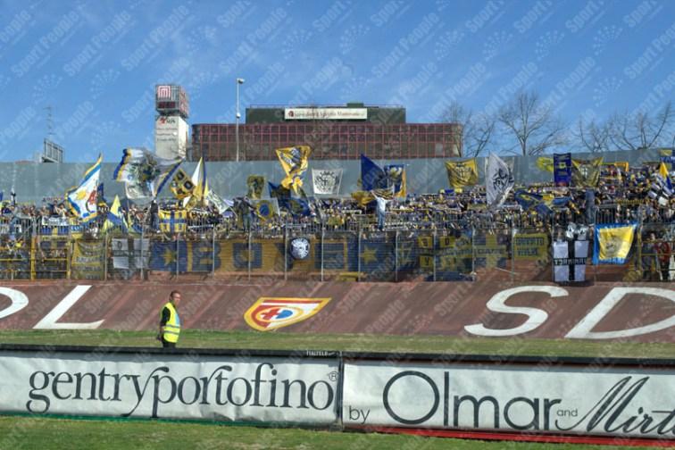 Mantova-Parma-Lega-Pro-2016-17-Padovani-09