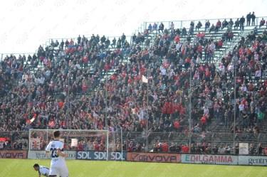 Mantova-Parma-Lega-Pro-2016-17-Passarelli-02