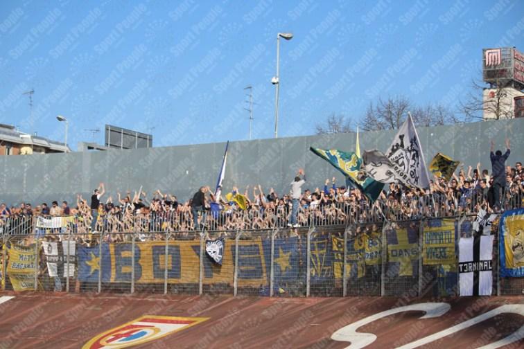 Mantova-Parma-Lega-Pro-2016-17-Passarelli-09