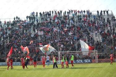 Mantova-Parma-Lega-Pro-2016-17-Passarelli-16