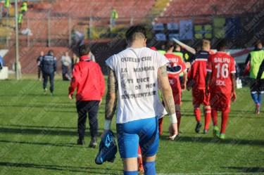 Mantova-Parma-Lega-Pro-2016-17-Passarelli-18