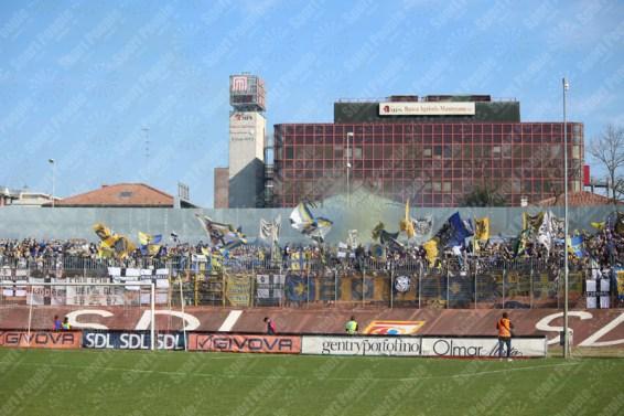 Mantova-Parma-Lega-Pro-2016-17-Passarelli-22