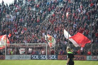 Mantova-Parma-Lega-Pro-2016-17-Passarelli-25