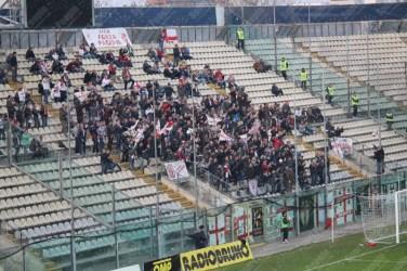 Modena-Padova-Serie-B-2016-17-05
