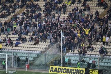 Modena-Padova-Serie-B-2016-17-06