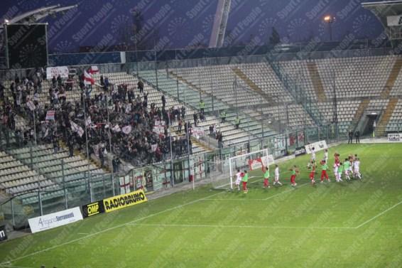Modena-Padova-Serie-B-2016-17-11