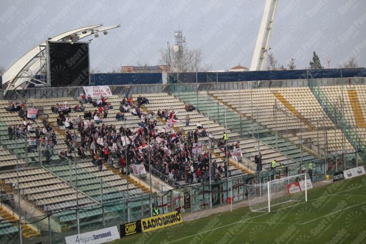 Modena-Padova-Serie-B-2016-17-12