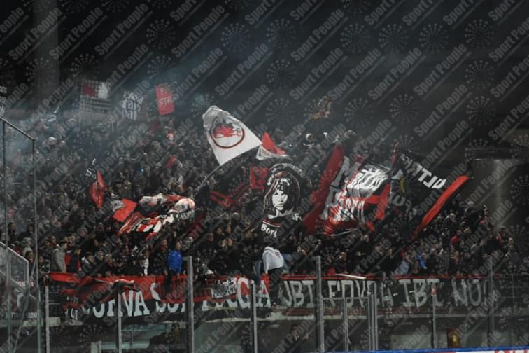 Monopoli-Foggia-Lega-Pro-2016-17-01