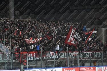 Monopoli-Foggia-Lega-Pro-2016-17-02