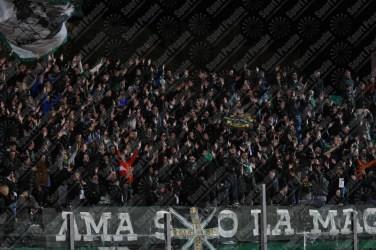 Monopoli-Foggia-Lega-Pro-2016-17-06