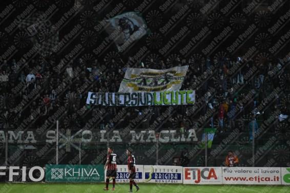 Monopoli-Foggia-Lega-Pro-2016-17-11