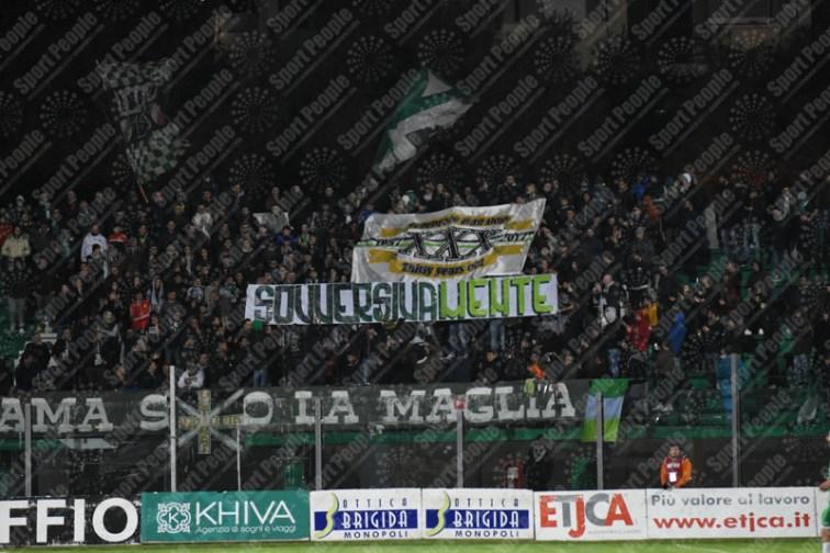 Monopoli-Foggia-Lega-Pro-2016-17-12