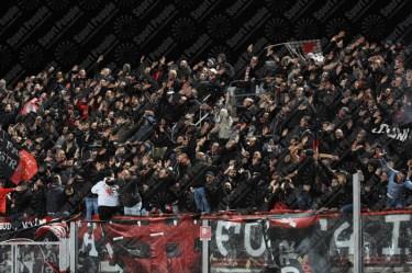 Monopoli-Foggia-Lega-Pro-2016-17-18