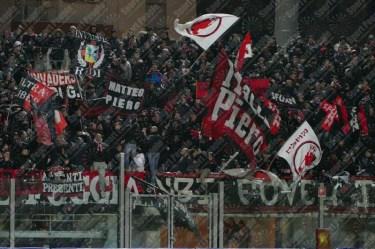 Monopoli-Foggia-Lega-Pro-2016-17-24