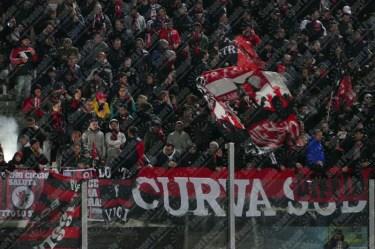 Monopoli-Foggia-Lega-Pro-2016-17-29