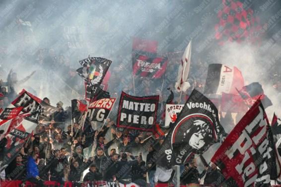 Monopoli-Foggia-Lega-Pro-2016-17-32
