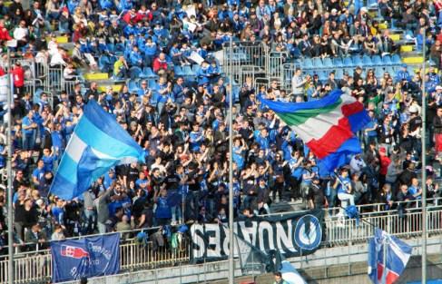 Novara-Pro-Vercelli-Serie-B-2016-17-06