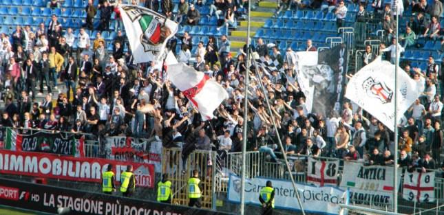 Novara-Pro-Vercelli-Serie-B-2016-17-07