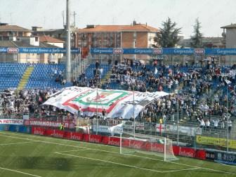 Novara-Pro-Vercelli-Serie-B-2016-17-12
