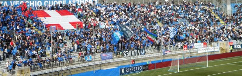 Novara-Pro-Vercelli-Serie-B-2016-17-13