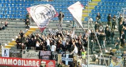 Novara-Spezia-Serie-B-2016-17-01