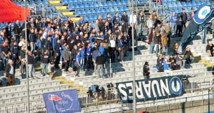 Novara-Spezia-Serie-B-2016-17-02
