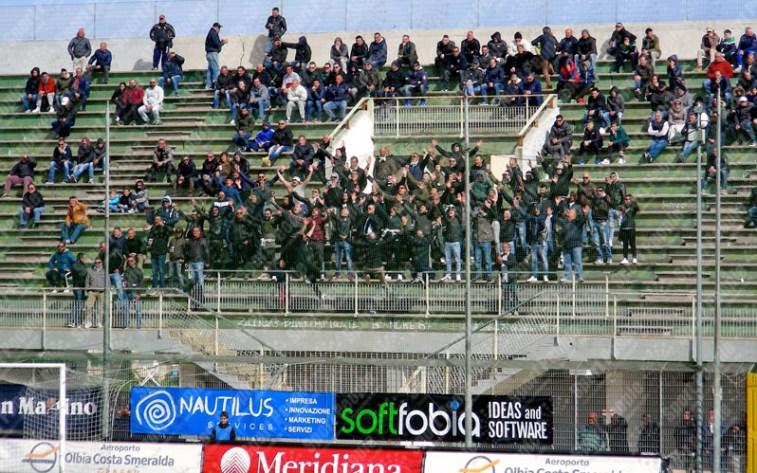 Olbia-Cremonese-Lega-Pro-2016-17-01