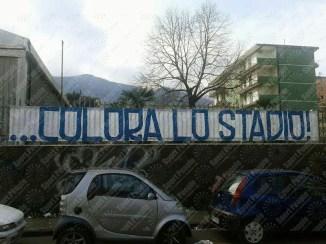 Paganese-Catania-Lega-Pro-2016-17-02