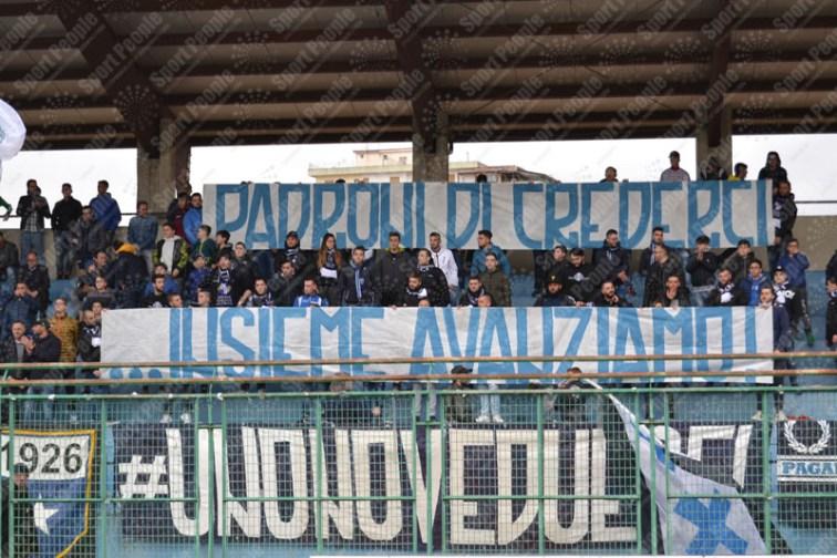 Paganese-Catania-Lega-Pro-2016-17-04