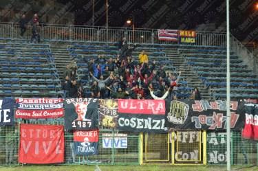 Paganese-Cosenza-Lega-Pro-2016-17-02