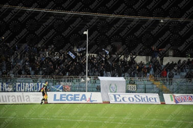 Paganese-Cosenza-Lega-Pro-2016-17-06
