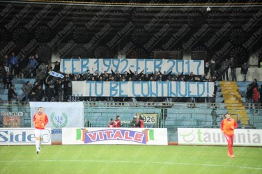 Paganese-Cosenza-Lega-Pro-2016-17-07