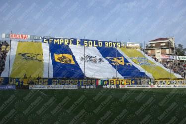 Parma-Fano-Lega-Pro-2016-17-08