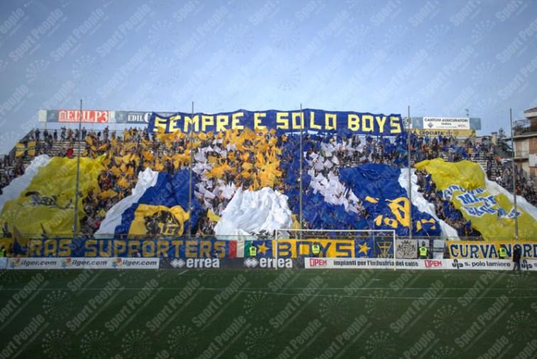 Parma-Fano-Lega-Pro-2016-17-09