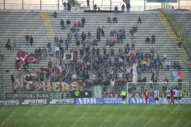 Parma-Fano-Lega-Pro-2016-17-16