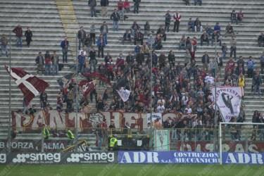 Parma-Fano-Lega-Pro-2016-17-17