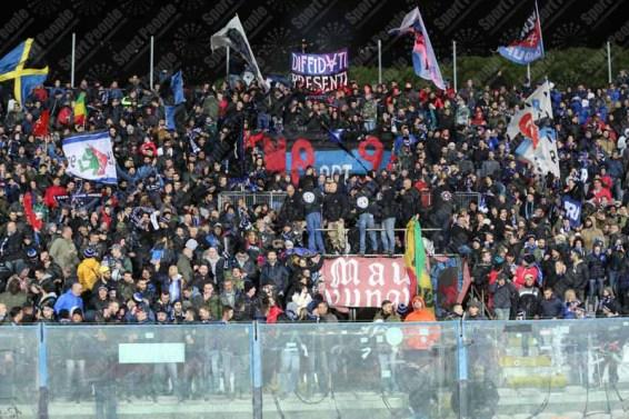 Pisa-Carpi-Serie-B-2016-17-11