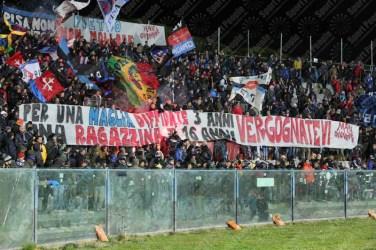 Pisa-Carpi-Serie-B-2016-17-17