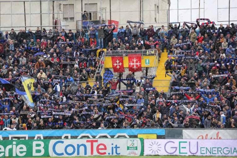Pisa-Latina-Serie-B-2016-17-01