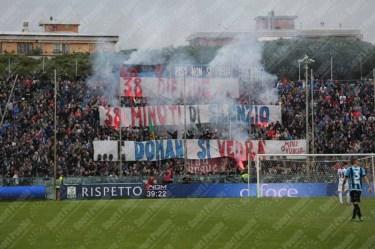 Pisa-Latina-Serie-B-2016-17-08