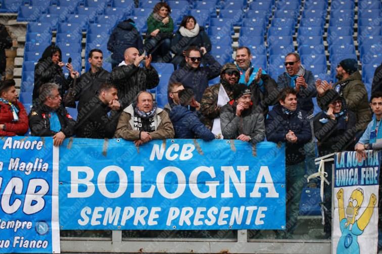 Roma-Napoli-Serie-A-2016-17-02