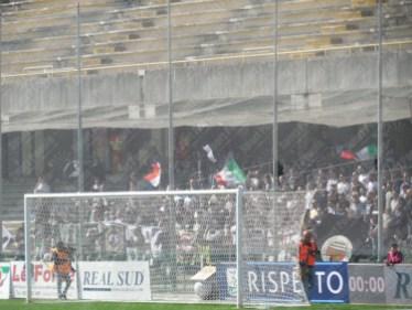 Salernitana-Ascoli-Serie-B-2016-17-08